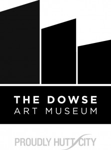 Dowse-Small-Black