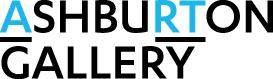 Ashburton Art Gallery