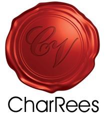 11. CharRees
