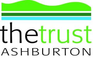 3. Ashburton Trust