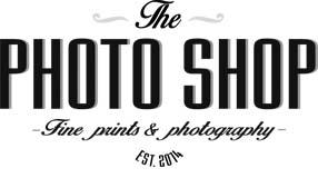 5 The photo shop