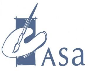 6.Ashburton Society of Arts Logo copy