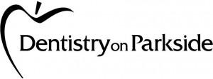 9. Dentistry on Parkside-02