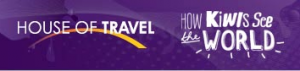 HOT Logo 3