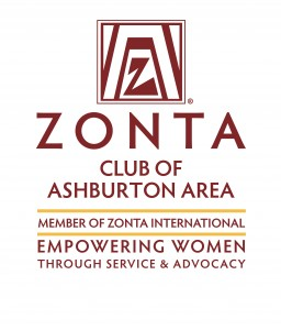 Zonta Club Logo_Vertical_Color_ ASHBURTON AREA - Copy (2)
