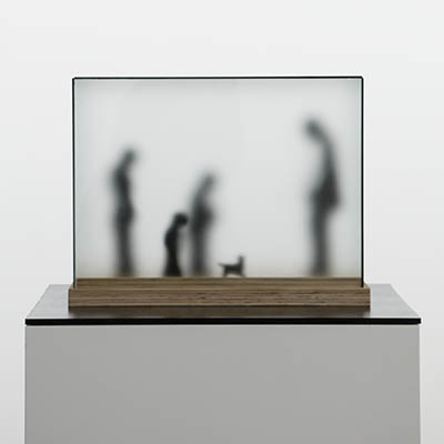 about-exhibition