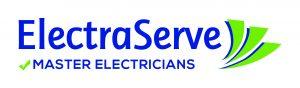 ElectraServe Logo