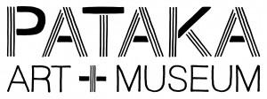 Pataka Logotype LATEST