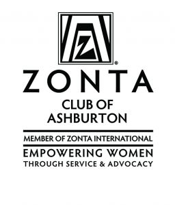 Zonta Club Logo_Vertical_Color