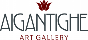 Aigantighe_logo
