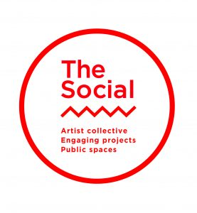 the-social-logo-new-gotham