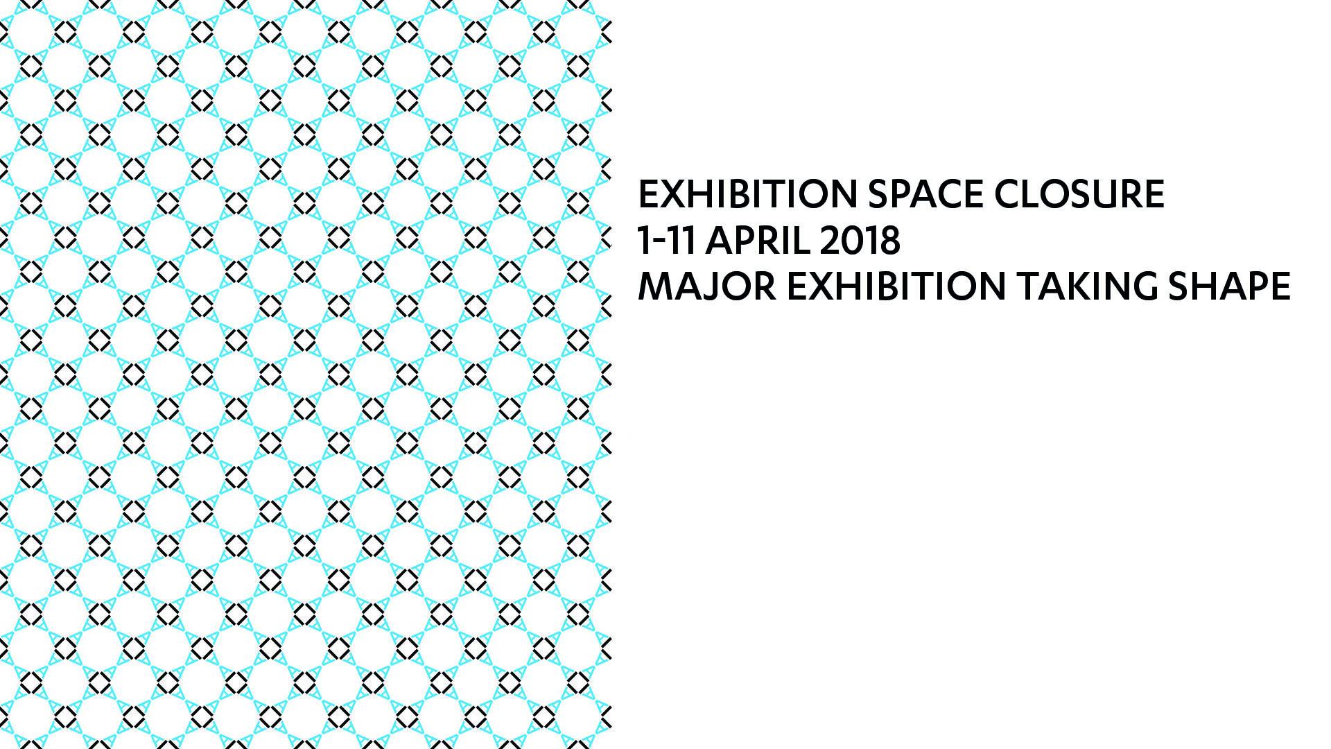 exhibitionclosureTWP_main1