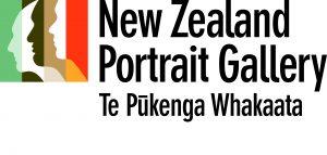 NZPG_col_Landscape_blacktext