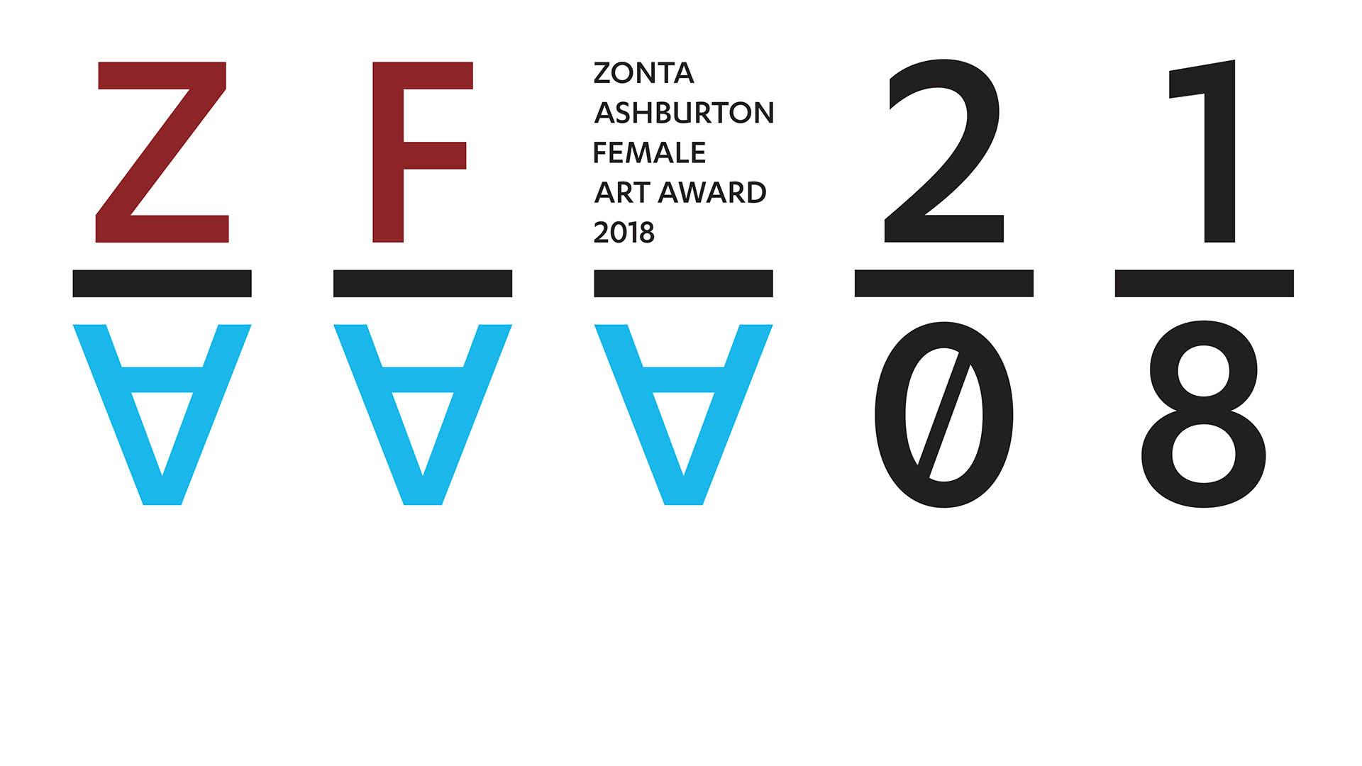 ZAFAA_Identity_Title+2016_RECTx10_2018