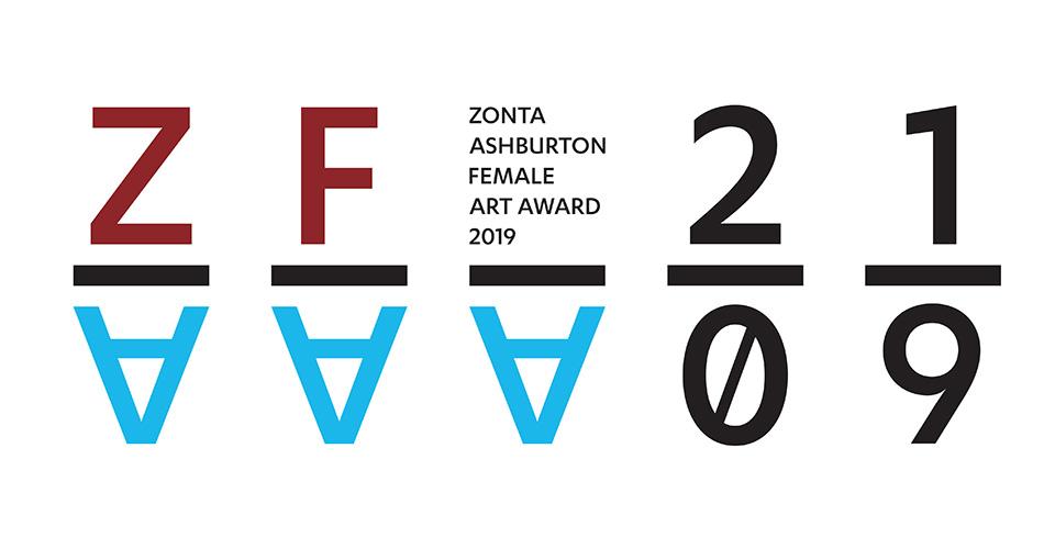 ZAFAA_Identity_Title+2016_RECTx10_2019