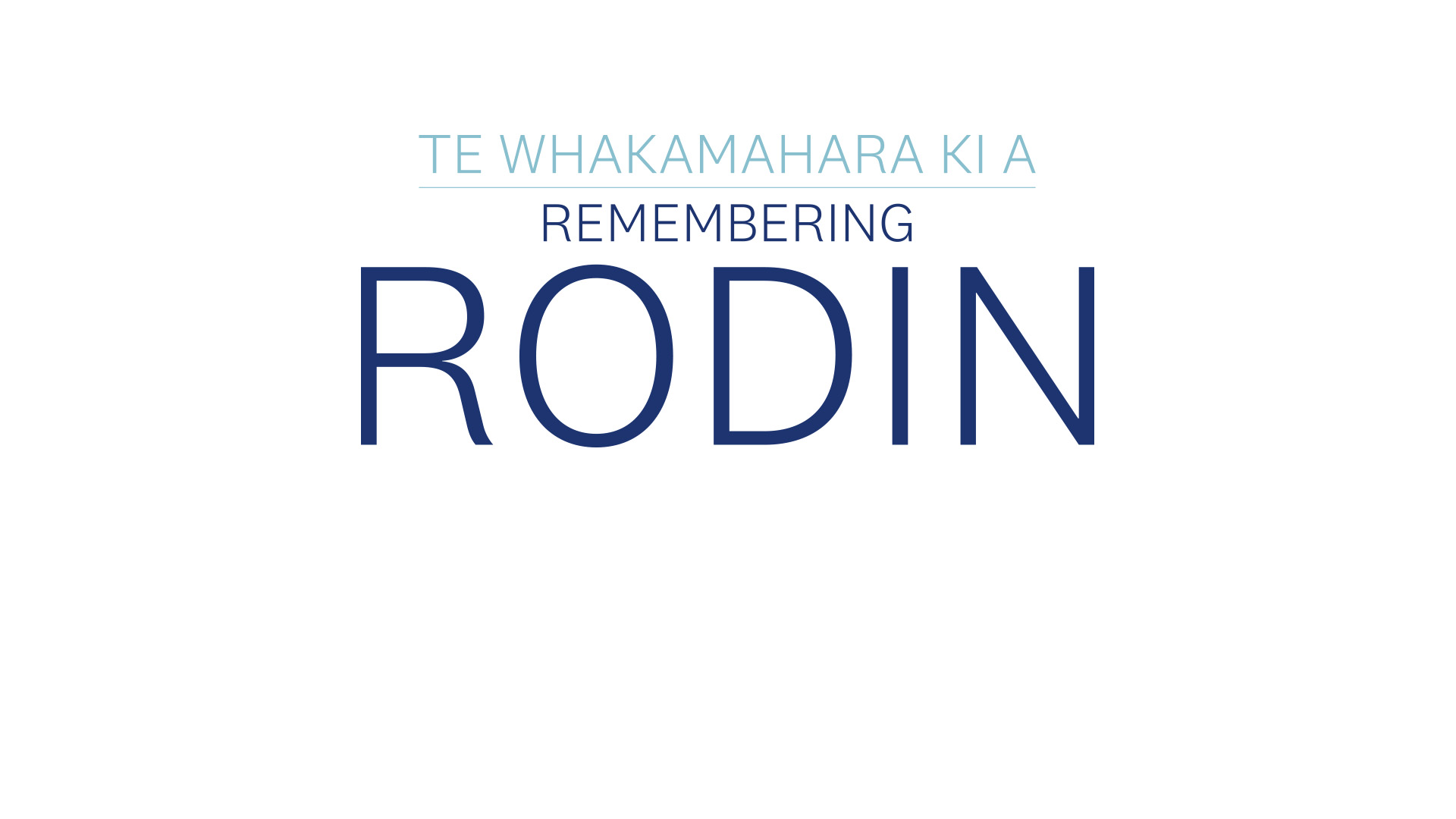 Remembering Rodin_main_SK_3