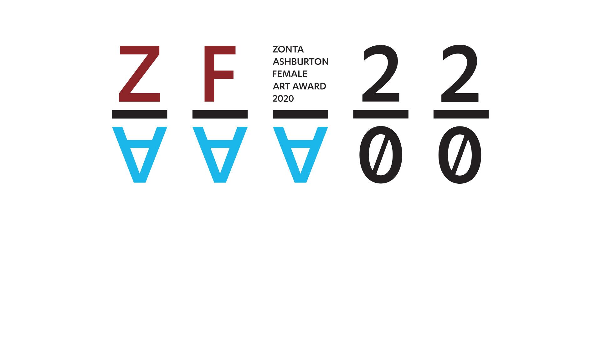 Main zafaa-01
