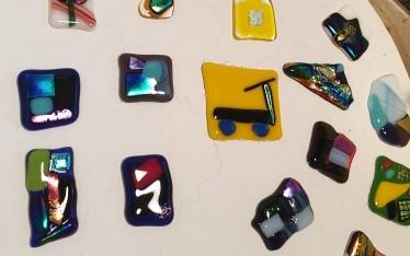 glass workshop2